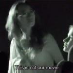 Ação sobre Alzheimer muda filme no cinema sem avisar o público
