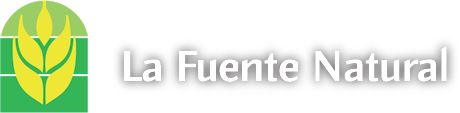 La Fuente Natural - Recetas que contienen Harina Integral de Trigo Gruesa