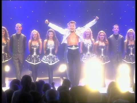 ▶ Lord Of The Dance - Greatest Final Ever (TOP Quality) - YouTube