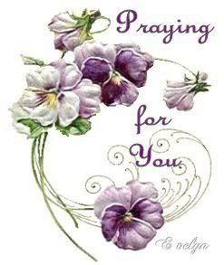 praying photo: praying This photo was uploaded by okla777