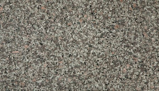 Granite Stone - Apple Green @MyNxtDoor