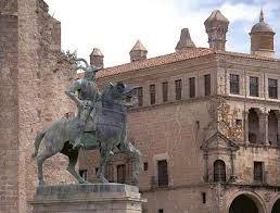 Cáceres | Horarios Autobuses Rutas Tarifas y Estación de Autobuses
