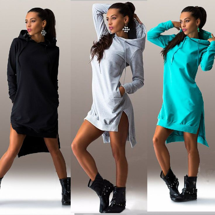 Cheap dress clothes for work, Buy Quality dresses long sleeve directly from China sleeve sheath dress Suppliers: Mavodovama 2015 New Autumn Women Dress Off Shoulder Long Sleeve Dresses Sexy Club Evening Party Bodycon Long DressesUSD