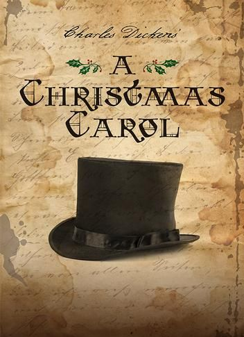 christmas carol art | Christmas-Carol-Art-ONLY.jpg More