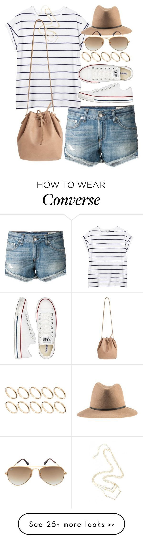 Find More at => http://feedproxy.google.com/~r/amazingoutfits/~3/qx6UylqRo6k/AmazingOutfits.page