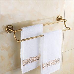 25 melhores ideias de vintage bathroom accessories no. Black Bedroom Furniture Sets. Home Design Ideas