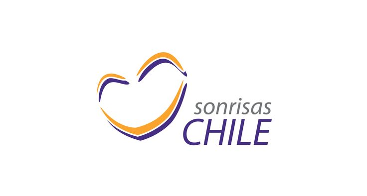 charity group brand (valparaiso - chile)