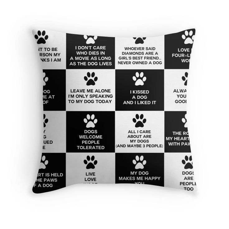 295 Best Novelty Throw Pillows By Irony Designs Images On
