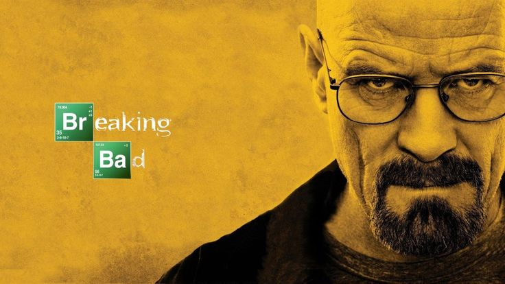 BREAKING BAD FANS - It's hard to believe that Walter White won't be entertaining the world each week, but the Cindy Flanagan, DDS Team thought it would be interesting and informative to talk about the show and explain how a methamphetamine addiction can damage the teeth and outline cosmetic remedies in today's blog. #meth #houstondentist #BreakingBad http://flanagansmiles.com/oral-surgery/meth-mouth/