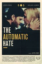 Watch The Automatic Hate Full Movie Online Free On netflix movies: The Automatic Hate netflix, The Automatic Hate watch32, The Automatic Hate putlocker, The Automatic Hate On netflix movies
