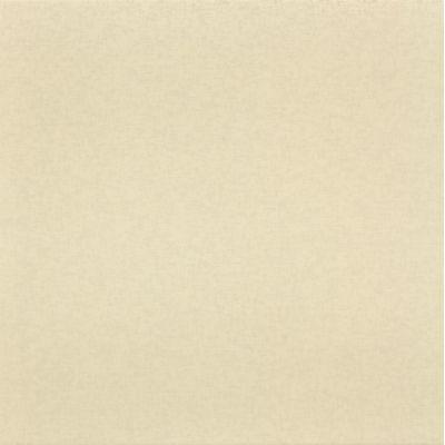 Напольная плитка Березакерамика Гретта 42x42, серый купить в Минске, Гомеле, Могилеве, Витебске, Бресте, Гродно: цены, отзывы.