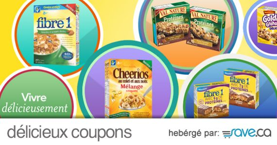 http://rienquedugratuit.ca/coupons/coupons-vivre-delicieusement/