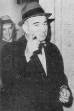 """John Joseph Vitale (May 17, 1909 – June 5, 1982) known as """"Johnny V."""", was a Sicilian-American mob boss. Vitale was the boss of the St. Louis crime family on two separate occasions. Vitale was also known for his involvement with prominent boxers and was considered by law enforcement to be an international narcotic trafficker. Vitale was born in St. Louis, Missouri in 1909, the eldest of eight children of Joseph Vitale, Sr. and Mary Theresa Bovacanti. Both of Vitale's parent's were born in…"""