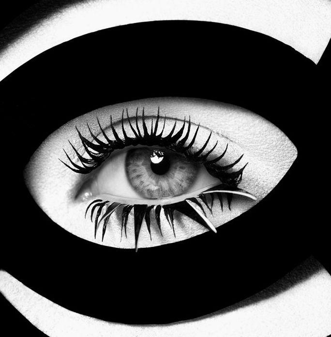 Rankin - Spirit of Ecstasy - Mystery & Intrigue - Enigma