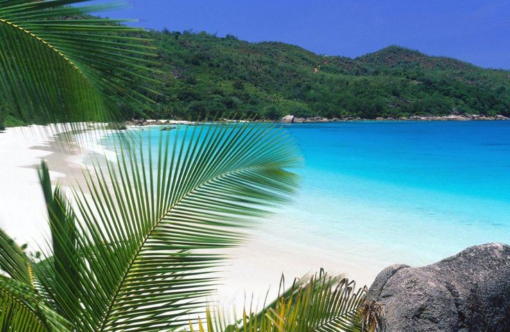 Con Dao, Vietnam - Asante Holidays - Discover Con Dao, Vietnam with Asante Holidays, experts on luxury holidays, tours and hotels. Book online or by phone.