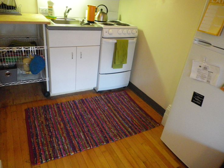 Kitchen Rugs Crate And Barrel