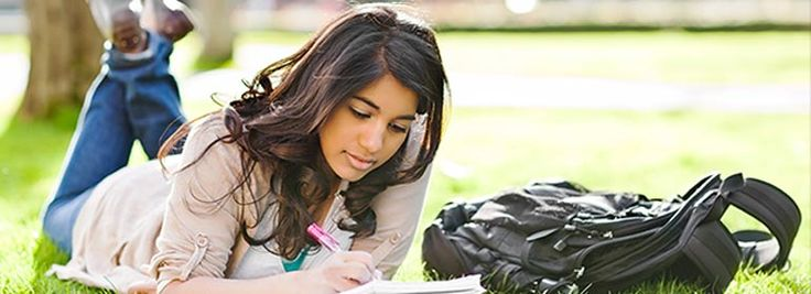 Uzhhorod National University  provides you with the complete list of information on the post-graduate degree courses offered by medical colleges in Ukraine. http://www.uznu.net/post-graduate-courses.html