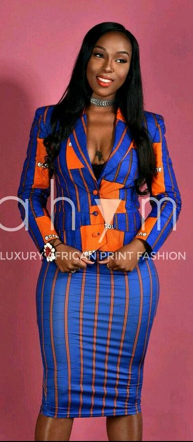 Mango Classic Blazer. Ankara | Dutch wax | Kente | Kitenge | Dashiki | African print dress | African fashion | African women dresses | African prints | Nigerian style | Ghanaian fashion | Senegal fashion | Kenya fashion | Nigerian fashion | Ankara crop top (affiliate)