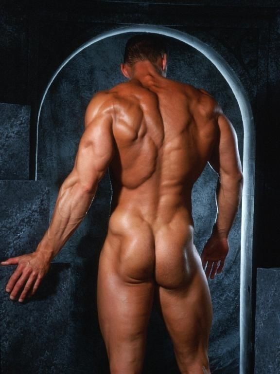 Puerto rican gay asses xxx the master