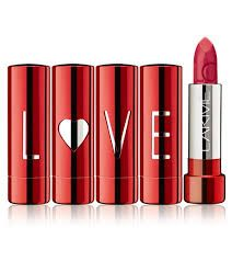 Lipstick makes your lips beautiful. Never compromise with quality because its related to face.  #buylakmelipstick online from +Awesomebazar.com https://awesomebazar.com/brands/lakme/  #BuylakmeLipstick