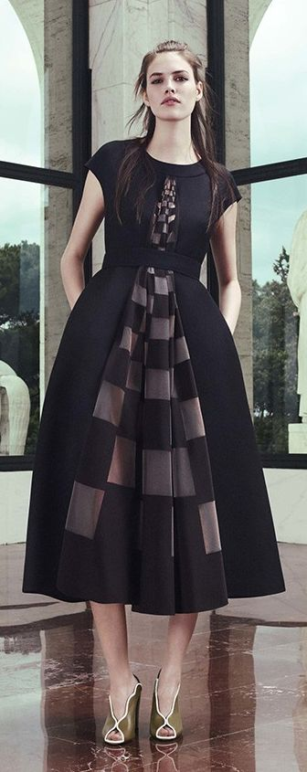 Best 25+ Fendi dress ideas on Pinterest | Blazers clothing, H and ...