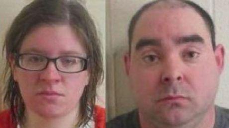 """Un cuplu american și-au ucis copilul inspirați de filmul """"Manchester by the Sea"""""""