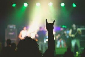Cheap Online Gig Tickets #places #to #get #tickets http://tickets.remmont.com/cheap-online-gig-tickets-places-to-get-tickets/  Gig Tickets Cheap tickets for UK music gigs We know that everyone loves a great gig and we are here to help you find tickets to the hottest gigs in (...Read More)
