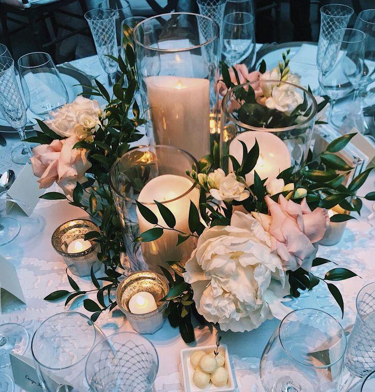 Table & Tulip auf Instagram: Dieses Hurrikantrio i…