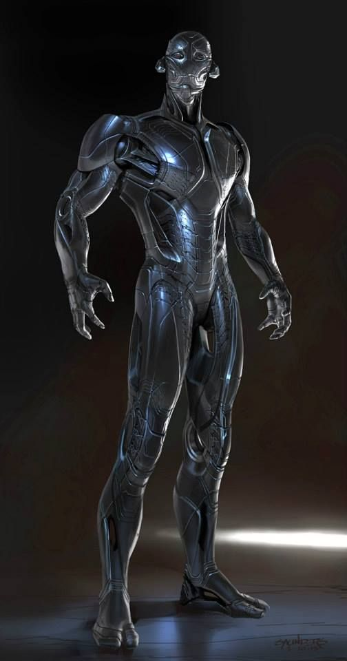 unused-designs-for-hulkbuster-vision-and-ultron-in-avengers-age-of-ultron7