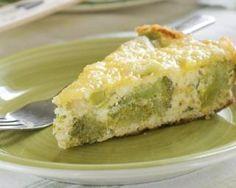 Quiche minceur sans pâte aux poireaux : http://www.fourchette-et-bikini.fr/recettes/recettes-minceur/quiche-minceur-sans-pate-aux-poireaux.html