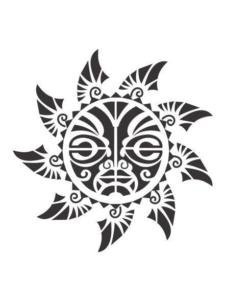 Google Image Result for http://img.mercado.etc.br/produto/678/gg/maori-sun-206678-212434-gg.jpg