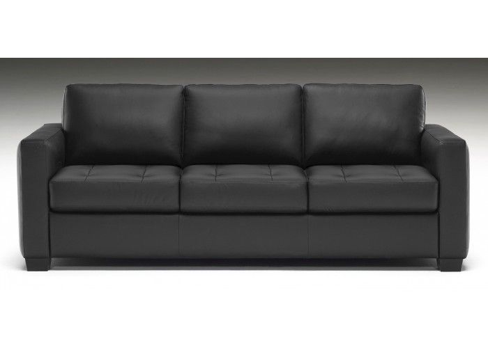 53 Best Natuzzi Leather Sofas And Sectionals Images On