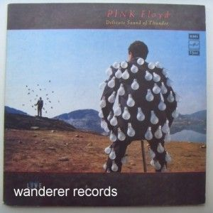 2 million items available for sale. BUY or SELL yours ! http://www.e-recordfair.com/seller/wanderer/pink-floyd-delicate-sound-of-thunder-russian-made-2lp-2lp-wanderer