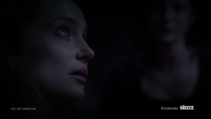 """Here are 70+ Screencaps from the new Outlander clip """"The Affair"""" from episode 1×11 """"The Devil's Mark. More after the jump! –"""