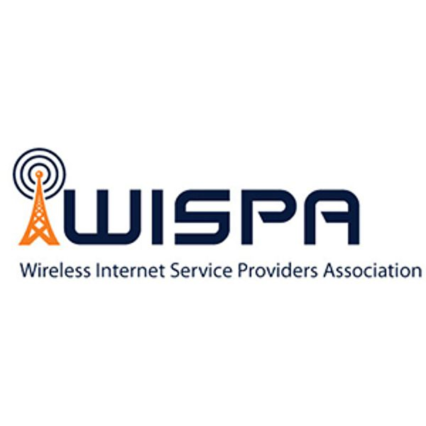 WISPA Cheers the Death of Net Neutrality - a coalition of small wireless service providers is applauding the repeal claiming (without evidence) that the rules dramatically harmed their ability to do business.