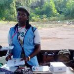 UPDATE 2: Anambra Poll: Voting starts in Aguleri, other polling units