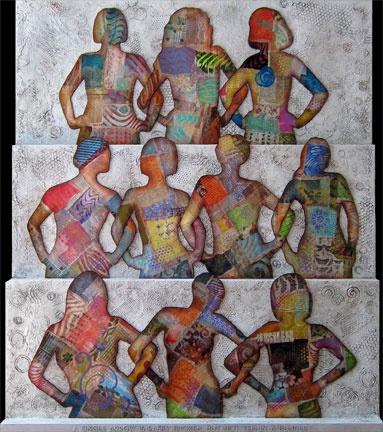 July 28, 2011 - Gelli Arts - Picasa Web Albums