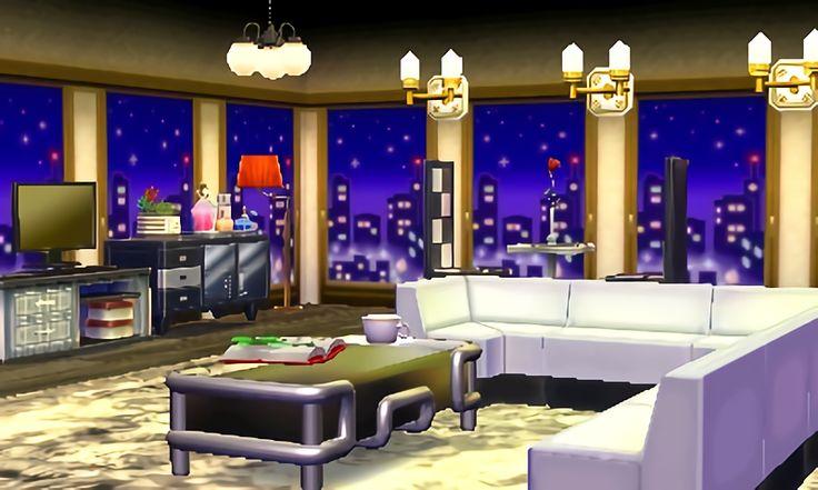 770 Best Arlene 39 S Ac Images On Pinterest Animal Crossing