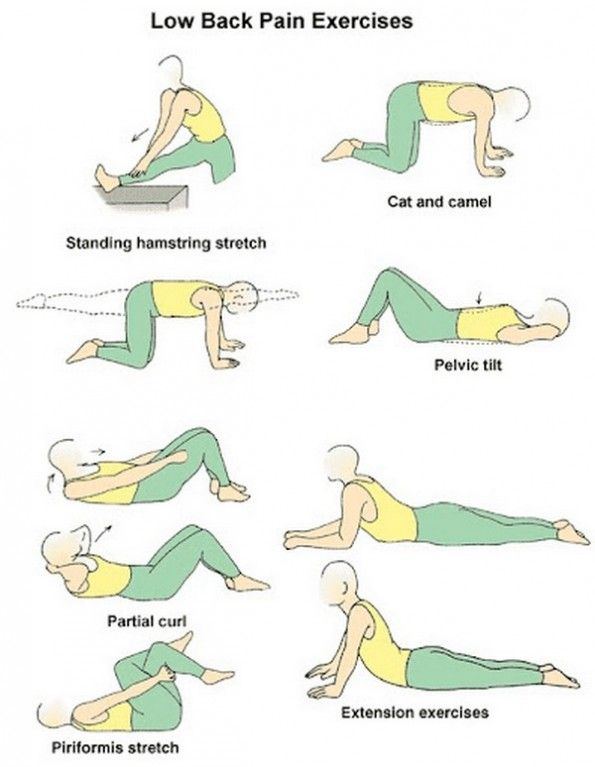photo Yoga-Poses-For-Back-Pain-7-595x767_zpsf4062748.jpg