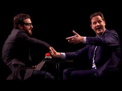 Alex Brooker & Nick Clegg Showdown! - The Last Leg - YouTube