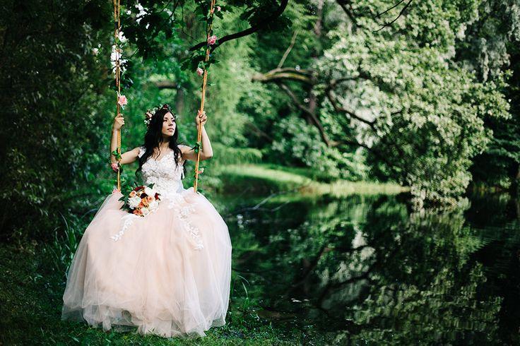 зк александр свадебный декор беседка - Поиск в Google