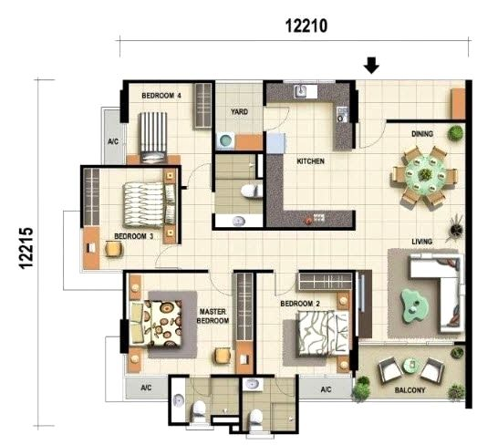 Feng Shui House Tips 2019 In 2020