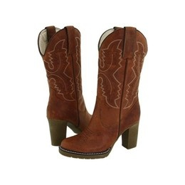 Cowboy Boots.Cowgirl Boots, Cowboy Boots Lov, Shoese Boots, Cowboy Boots A, Awesome Boots, Cowboy Bootssss, Cowgirls Boots, Cowboy Boots I