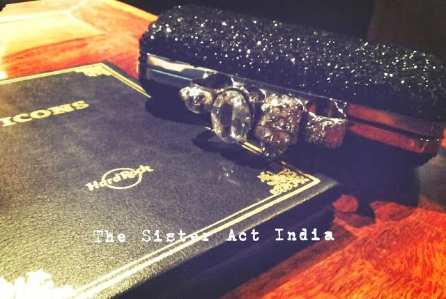 The Sister Act