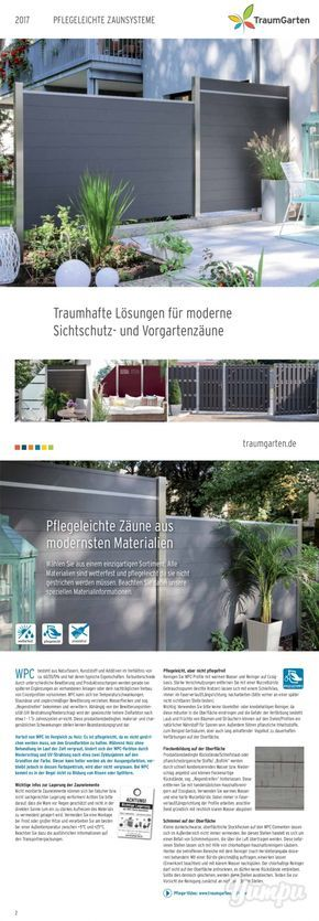 54 best Haus images on Pinterest Arquitetura, Balcony ideas and - auswahl materialien terrassenuberdachung
