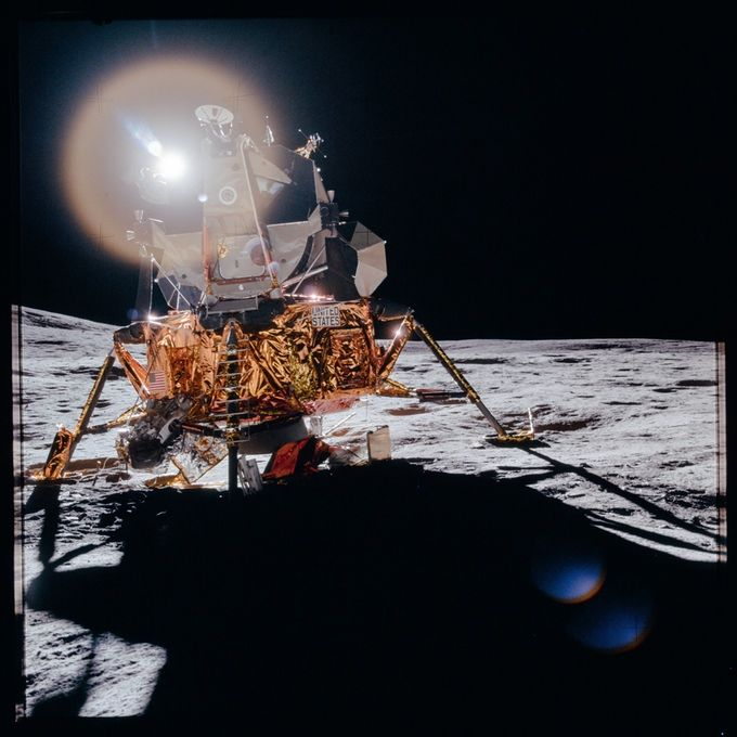apollo space program documentary - photo #40