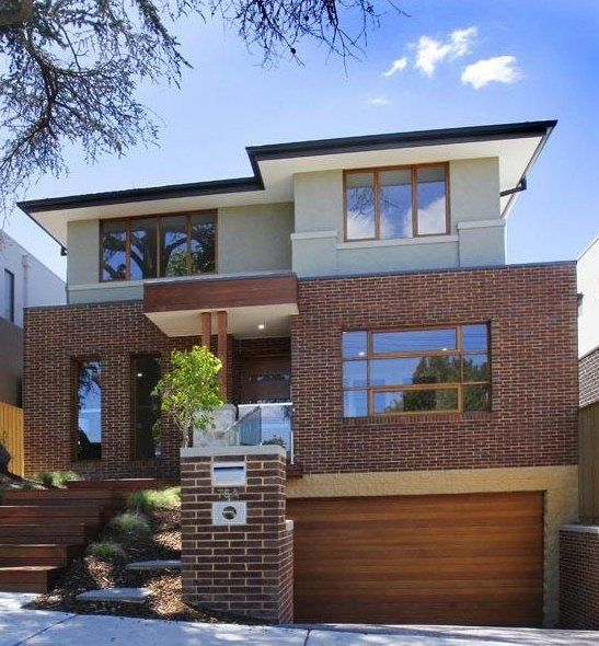 Duplex/Fourplex Plans: A Collection Of Ideas To Try About