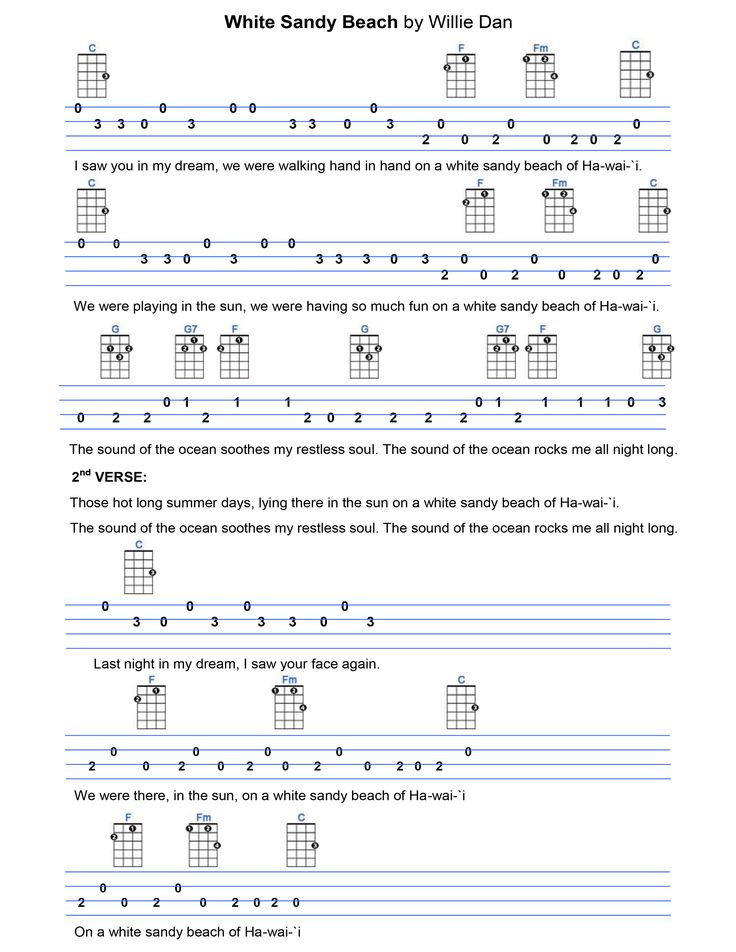 how to play white wedding on guitar tabs