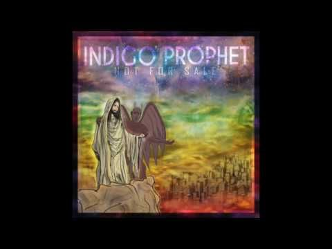"""Hey guys, check out my #IndigoProphet song, """"Re-al-eyes"""" here:  https://www.youtube.com/watch?v=EMRmFiuYf_M&feature=youtu.be&utm_content=buffer7ab92&utm_medium=social&utm_source=pinterest.com&utm_campaign=buffer"""