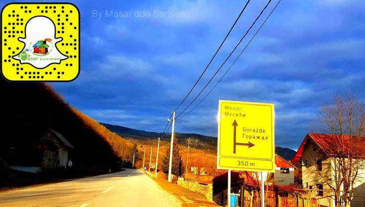 C احصائية سياحية في مارس 2020 فيما يخص متوسط حجوزات ليالي المبيت السياحية الأجنبية في البوسنة والهرسك في المقام الأول تأتي Sarajevo Travel Fair Grounds